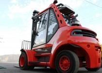 Used 2004 Linde H60D Forklift for sale or hire at MTM Equipment Perth, WA